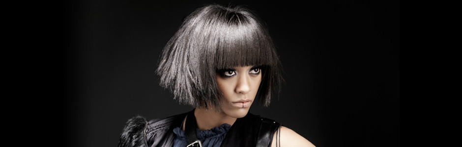 Kaizo hair salon shoreditch hairdressers east london for Hair salon shoreditch