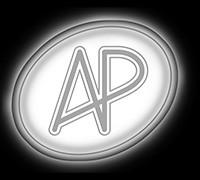 Adam Parker Logo