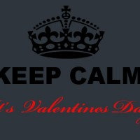slideshow Keep Calm