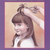 Mama_Cut_My_Hair